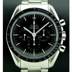 Speedmaster Professional Pre-Moon, Cal. 321