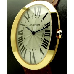 Baignoire Large Model 18kt pink Gold, ref.W8000002