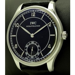 Portugieser Collection Vintage Hand Wound Ref.544501