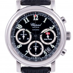 Chrono Mille Miglia, Limited Edition 1000 pcs, ref.16/8331, with Service