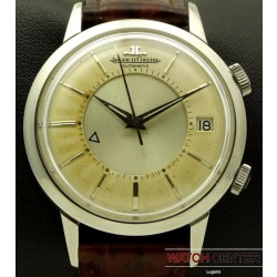 MEMOVOX AUTOMATIC STEEL MANUFACTURED IN 1960