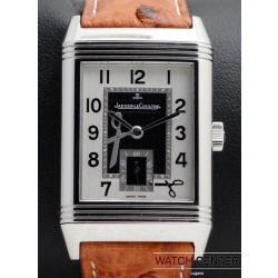 REVERSO LIMITED EDITION DOCTOR ROMANELLI