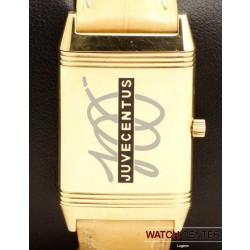 REVERSO JUVECENTUS, LIMITED EDITION ONLY 100 PCS
