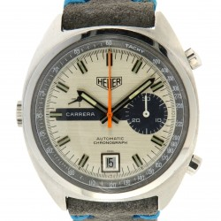 Carrera, ref.1553, from 70s