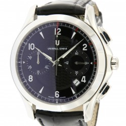 Okeanos UNI-TIMER, Stainless Steel, NEW, Special Price