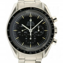 Speedmaster Moonwatch, Ref. ST 145.022 from 1972