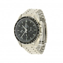 Speedmaster Moonwatch, Ref. ST 145022
