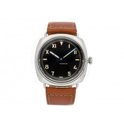 Radiomir 1936 California Dial, PAM00249, Limited Edition, Full Set